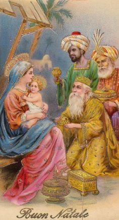 Ausmalbilder Weihnachten Jesu Geburt Frisch Die 78 Besten Bilder Von Jesus Geburt Sammlung