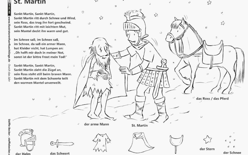 Ausmalbilder Weihnachten Jesu Geburt Genial Jesus Bilder Zum Ausdrucken Foto Schöne 20 Ausmalbilder Stock