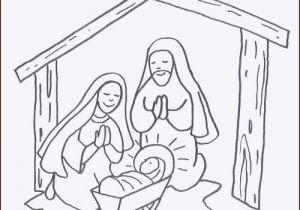 Ausmalbilder Weihnachten Jesu Geburt Inspirierend Bilder Zum Ausmalen Weihnachten Jesus Druckbare Stock
