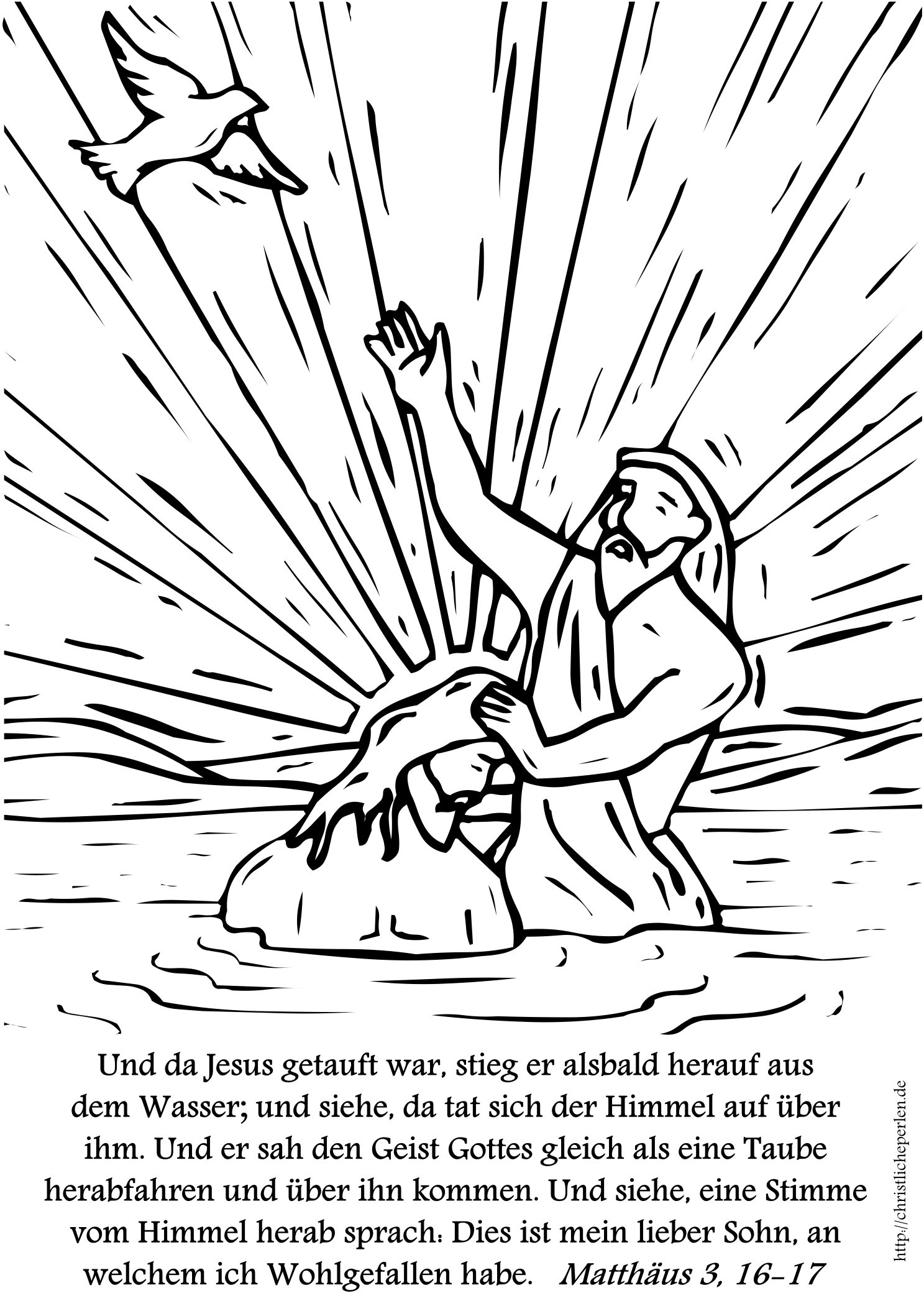 Ausmalbilder Weihnachten Jesu Geburt Neu Ausmalbilder über Jesus Malvorlagen Während De Bild