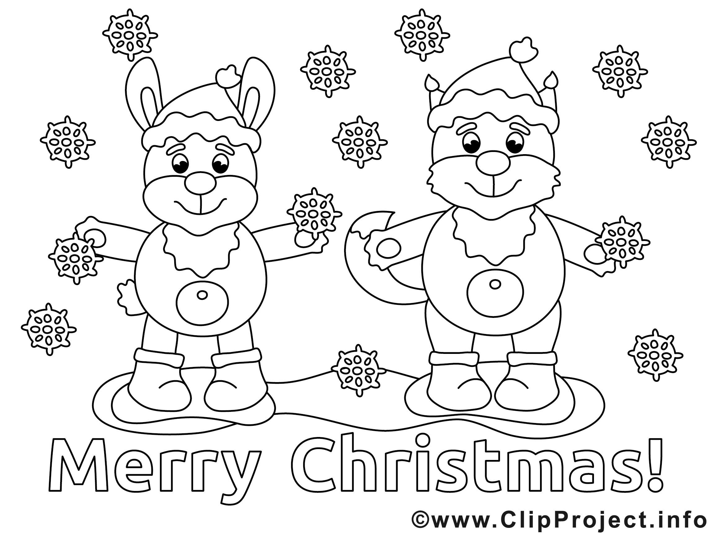 Ausmalbilder Weihnachten Kinder Kostenlos Einzigartig Malvorlagen Gratis Zum Ausdrucken Sammlung