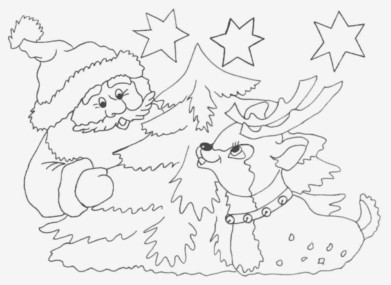 Ausmalbilder Weihnachten Kinder Kostenlos Frisch Ausmalbilder Weihnachten Krippe Inspirierend Spannende Bilder