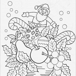 Ausmalbilder Weihnachten Kinder Kostenlos Neu Mandalas Weihnachten Kostenlos Einzigartig Weihnachten Sammlung