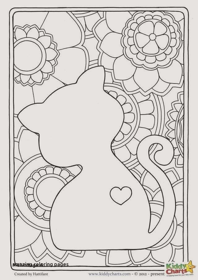 Ausmalbilder Weihnachten Kostenlos Drucken Frisch Ausmalbilder Druckfertig Einhorn Ausmalbild Inspirierend Fotos