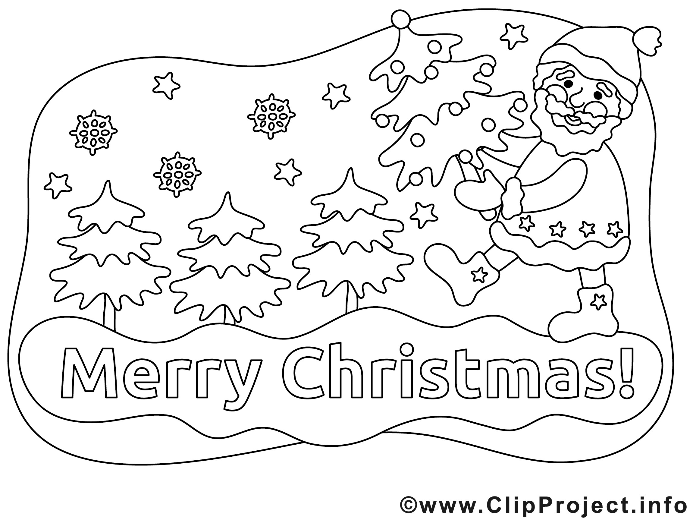 Ausmalbilder Weihnachten Kostenlos Drucken Frisch Weihnachtsbilder Malen Malvorlagen Weihnachten Fotos