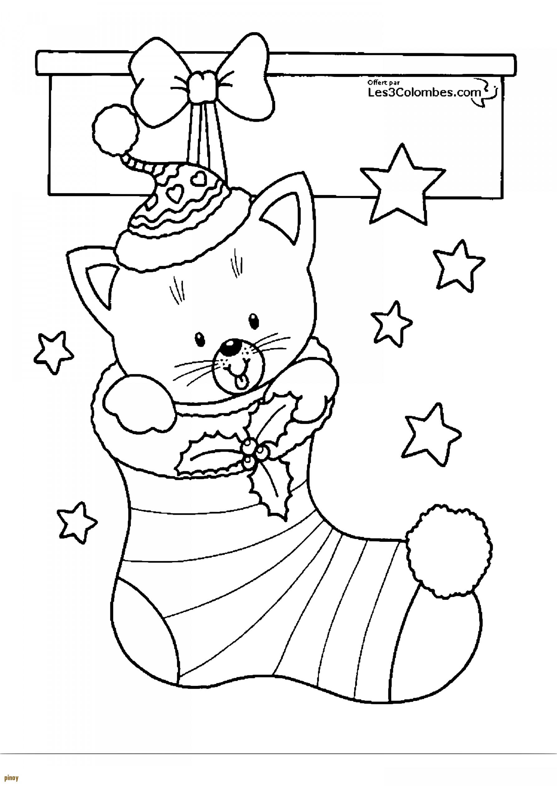 Ausmalbilder Weihnachten Kostenlos Drucken Neu Ausmalbilder Weihnachten Mandala Das Bild