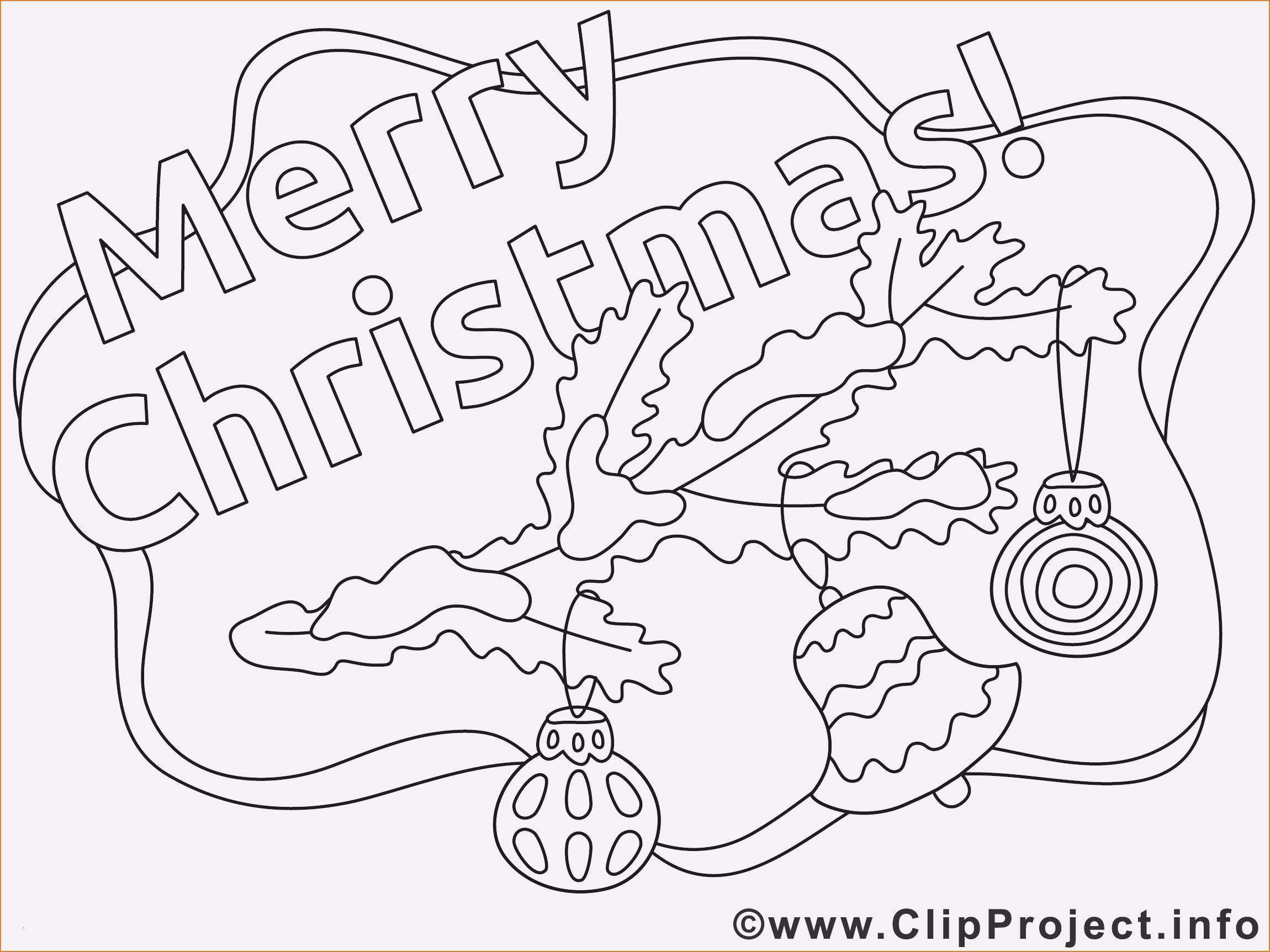 Ausmalbilder Weihnachten Kostenlos Drucken Neu Der Gute Hirte Ausmalbild Frisch 25 Liebenswert Ausmalbilder Das Bild