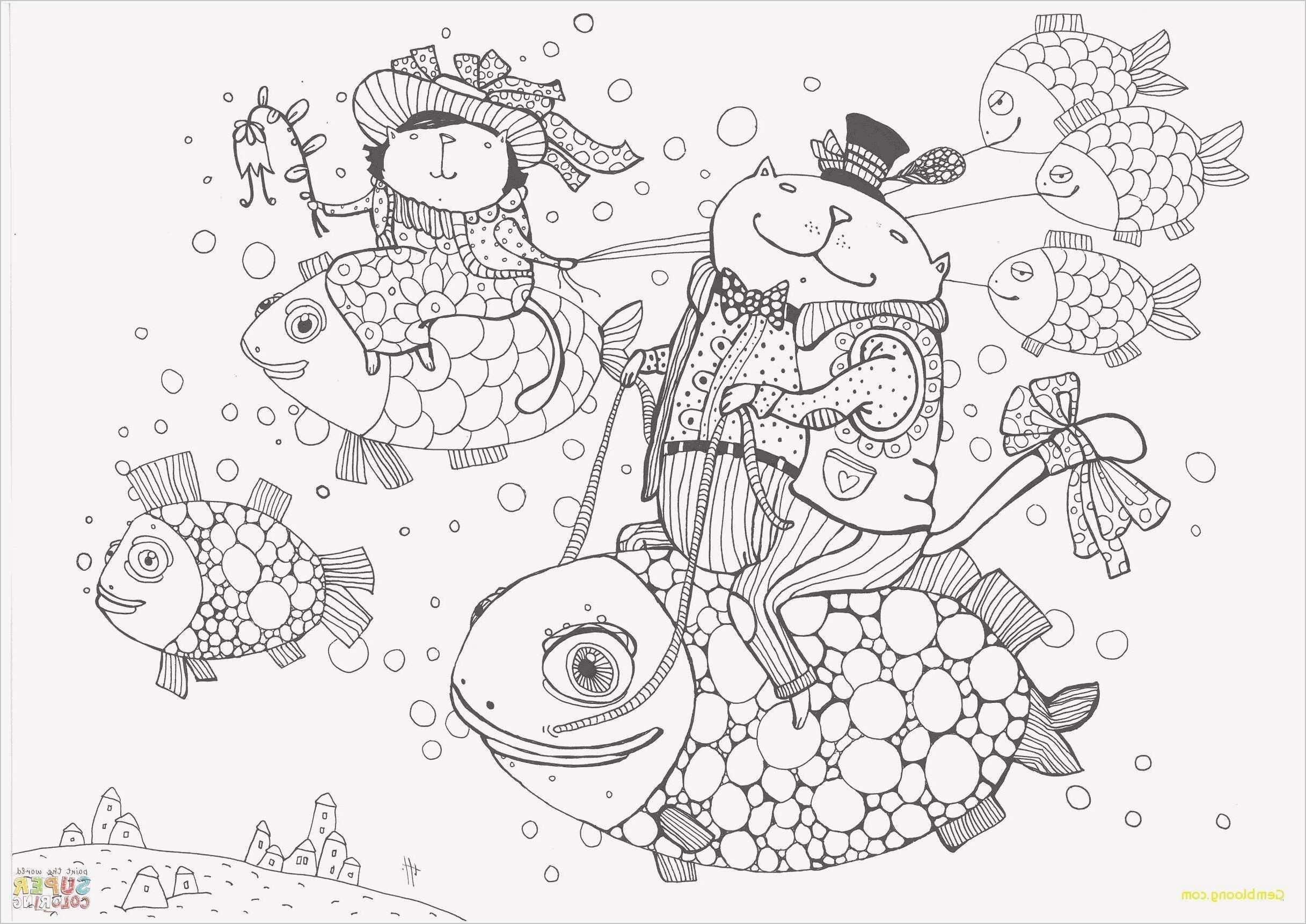 Ausmalbilder Weihnachten Kostenlos Drucken Neu Einfach Bastelvorlagen Zum Ausdrucken Weihnachten Kostenlos Stock