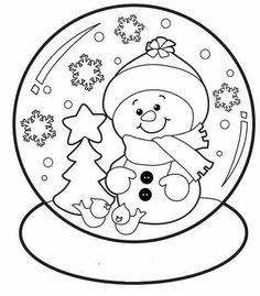 Ausmalbilder Weihnachten Lebkuchenhaus Einzigartig Die 37 Besten Bilder Von Kostenlose Ausmalbilder Sammlung