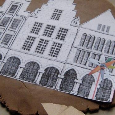 Ausmalbilder Weihnachten Lebkuchenhaus Einzigartig Lebenslauf Vorlage Ideen Das Bild