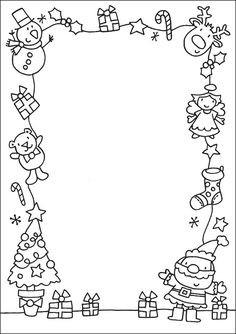 Ausmalbilder Weihnachten Lebkuchenhaus Frisch Die 37 Besten Bilder Von Kostenlose Ausmalbilder Sammlung