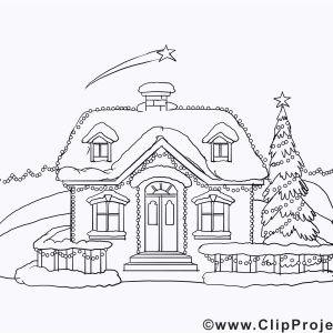 Ausmalbilder Weihnachten Lebkuchenhaus Frisch Malvorlagen Häuser Gratis Archives Ae De Unique Bilder