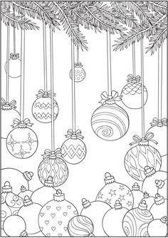 Ausmalbilder Weihnachten Lebkuchenhaus Inspirierend Die 37 Besten Bilder Von Kostenlose Ausmalbilder Bild