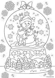 Ausmalbilder Weihnachten Lebkuchenhaus Inspirierend Die 37 Besten Bilder Von Kostenlose Ausmalbilder Stock