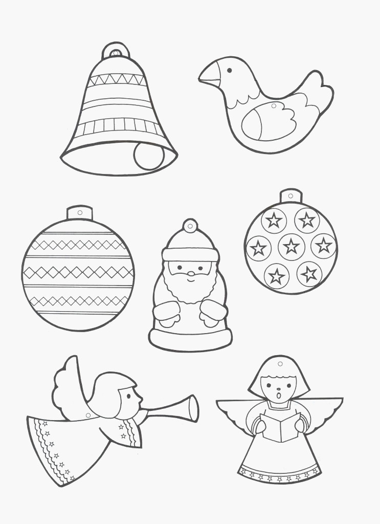 Ausmalbilder Weihnachten Lebkuchenhaus Inspirierend Malvorlagen Weihnachten Schneemann Pin Von Angi Weldon Auf Stock