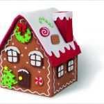 Ausmalbilder Weihnachten Lebkuchenhaus Inspirierend Weihnachten Bilder Malen Lediglich Fensterbilder Für Das Bild