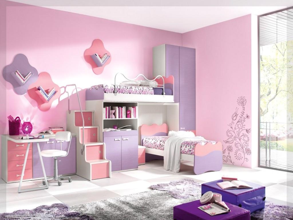 Ausmalbilder Weihnachten Mädchen Das Beste Von Jugend Schlafzimmer Ideen Fotografieren