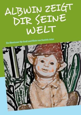 Ausmalbilder Weihnachten Mädchen Frisch Google Books Pdf Galerie