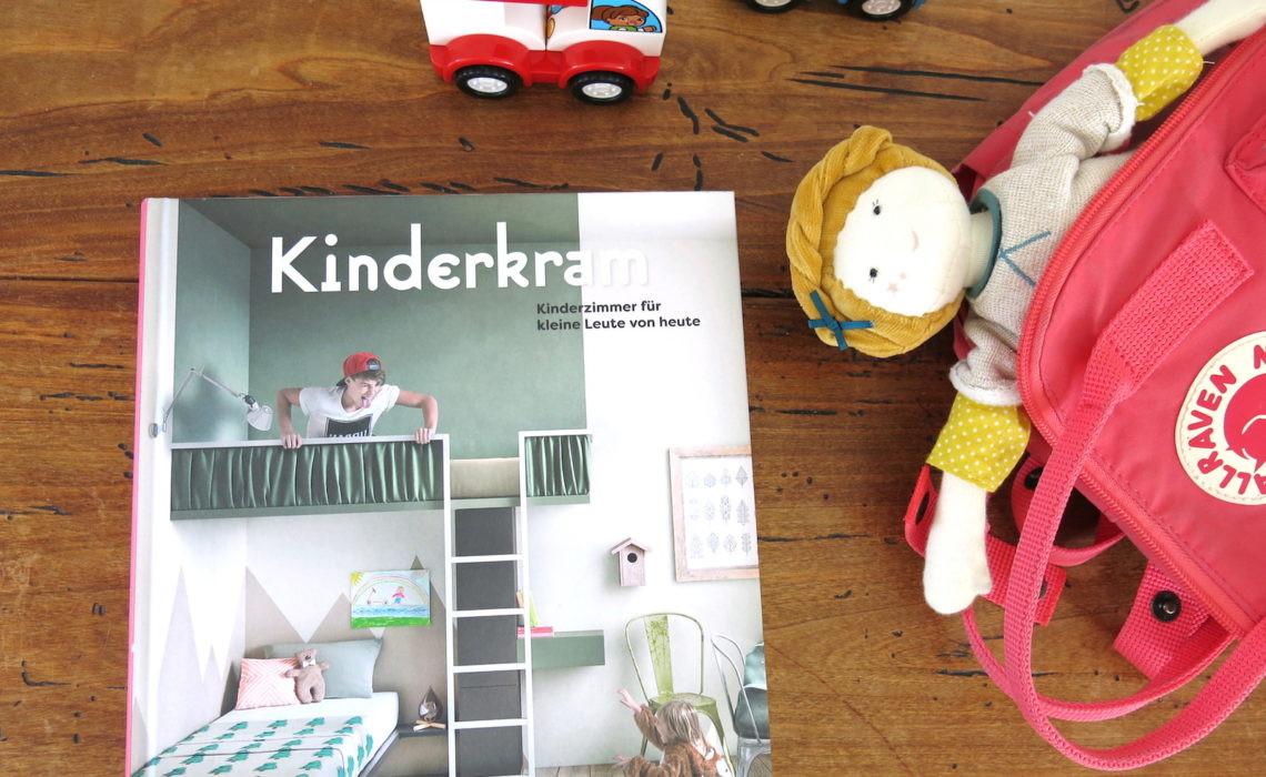 Ausmalbilder Weihnachten Mädchen Inspirierend Gestalten Verlag Kinderzimmer Sammlung