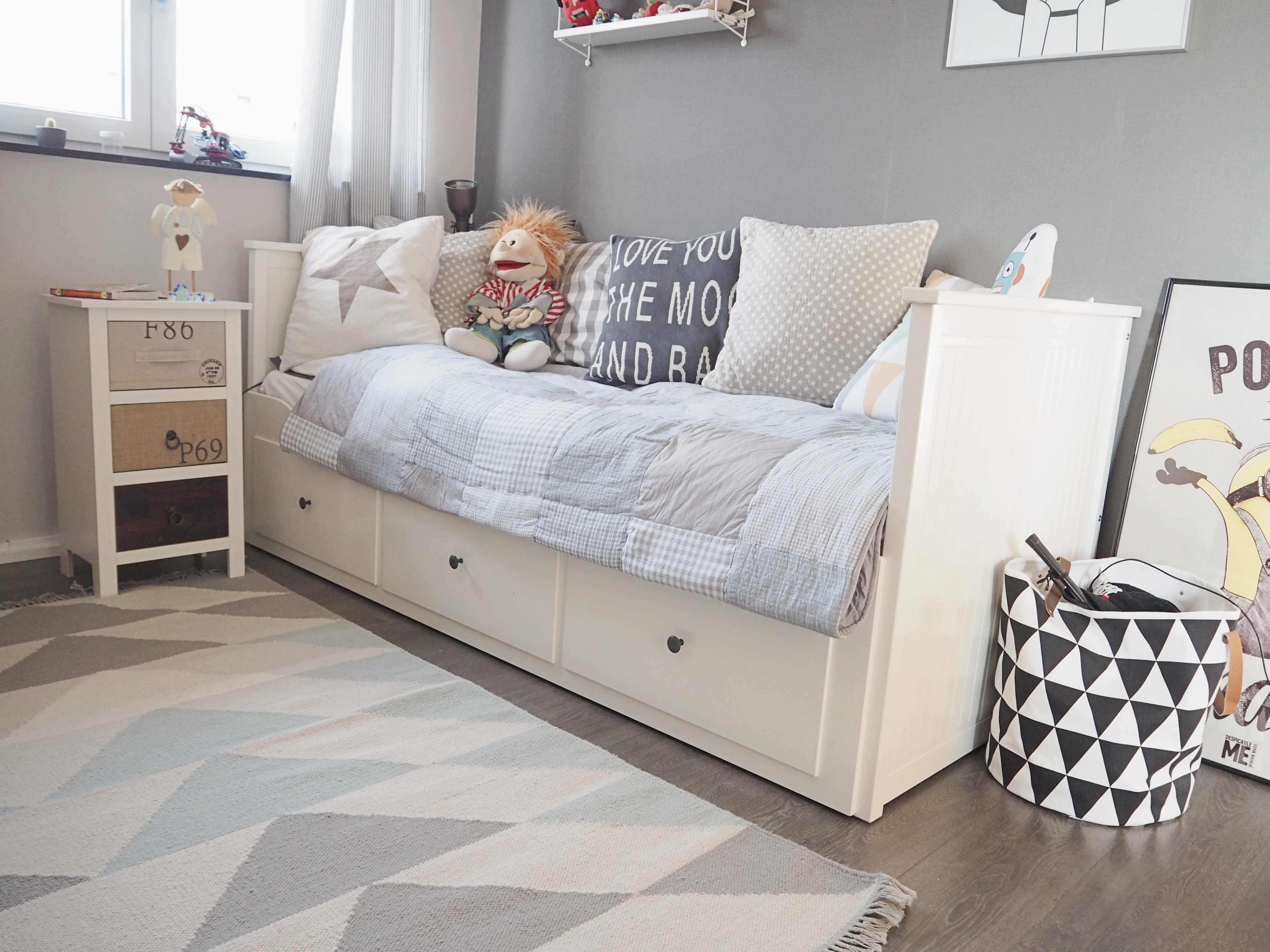 Ausmalbilder Weihnachten Mädchen Neu Jugend Schlafzimmer Ideen Sammlung