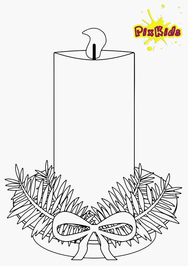 Ausmalbilder Weihnachten Mandalas Frisch Mandala Zum Ausdrucken Weihnachten Ausmalbilder Weihnachten Das Bild