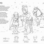 Ausmalbilder Weihnachten Mandalas Inspirierend Ausmalbilder Weihnachten Mandala Bild P2 Malvorlagen Pferde Das Bild