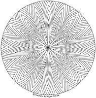 Ausmalbilder Weihnachten Mandalas Inspirierend Pin Auf Mandalas Zum Ausdrucken Für Kinder Erwachsene Bilder
