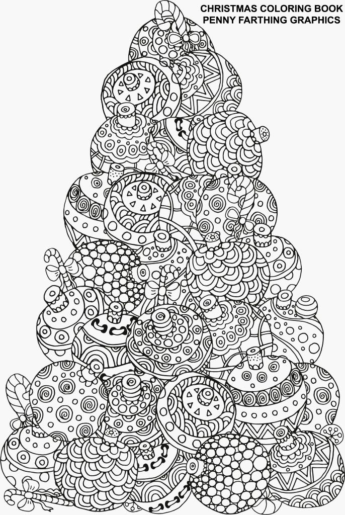 Ausmalbilder Weihnachten Mandalas Neu 23 Best Mandala Weihnachten Ausdrucken Vorräte Galerie