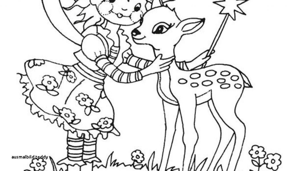 Ausmalbilder Weihnachten Mandalas Neu Die25 Ausmalbilder Lillifee Kostenlos Zum Ausdrucken Bilder