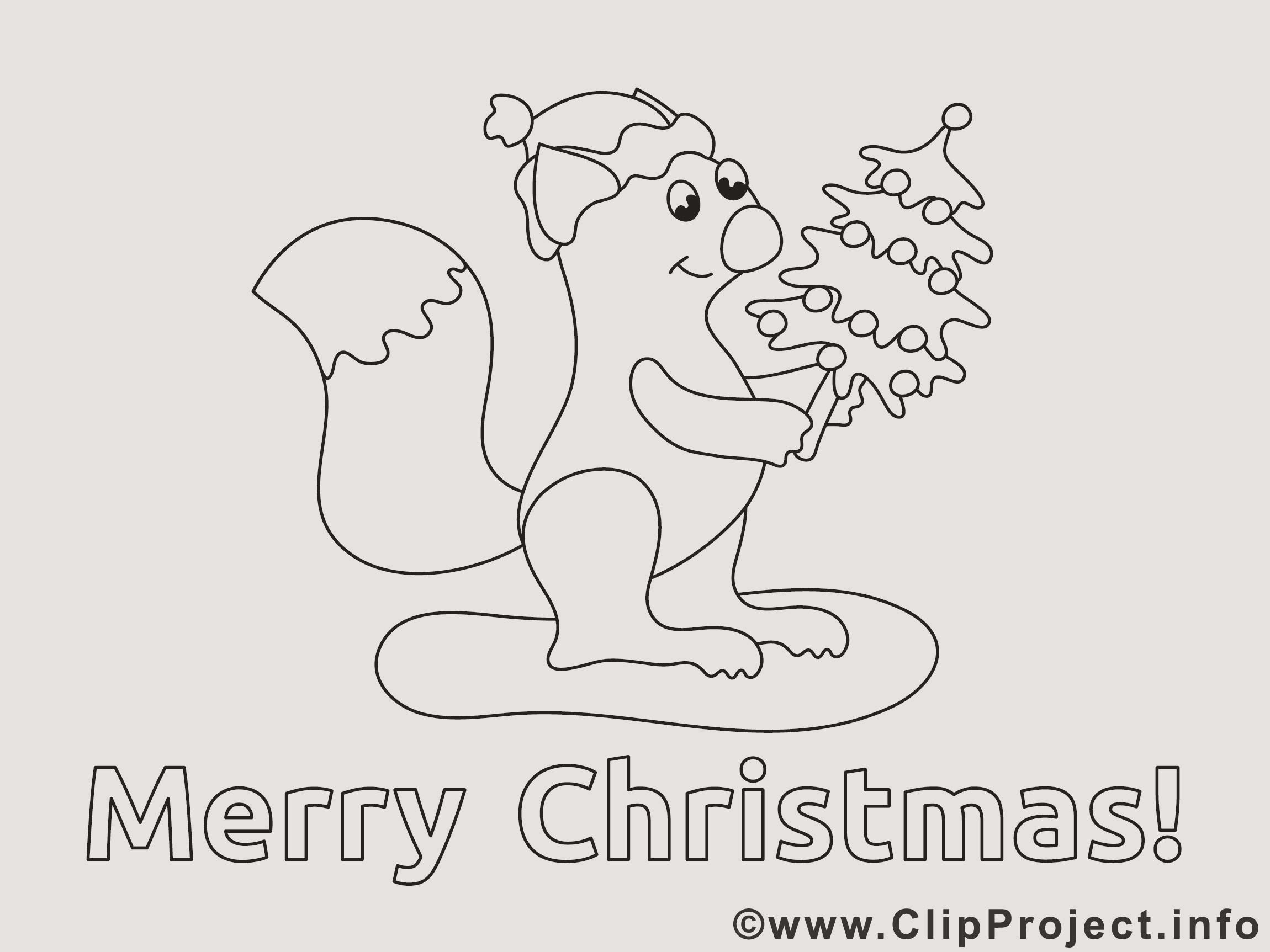 Ausmalbilder Weihnachten Merry Christmas Das Beste Von 30 Einzigartig Ausmalbilder Weihnachten Rentiere Neuste Fotografieren