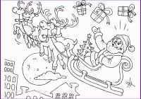 Ausmalbilder Weihnachten Merry Christmas Das Beste Von 56 Best Fotos Ausmalbilder Weihnachten Tannenbaum Fotografieren