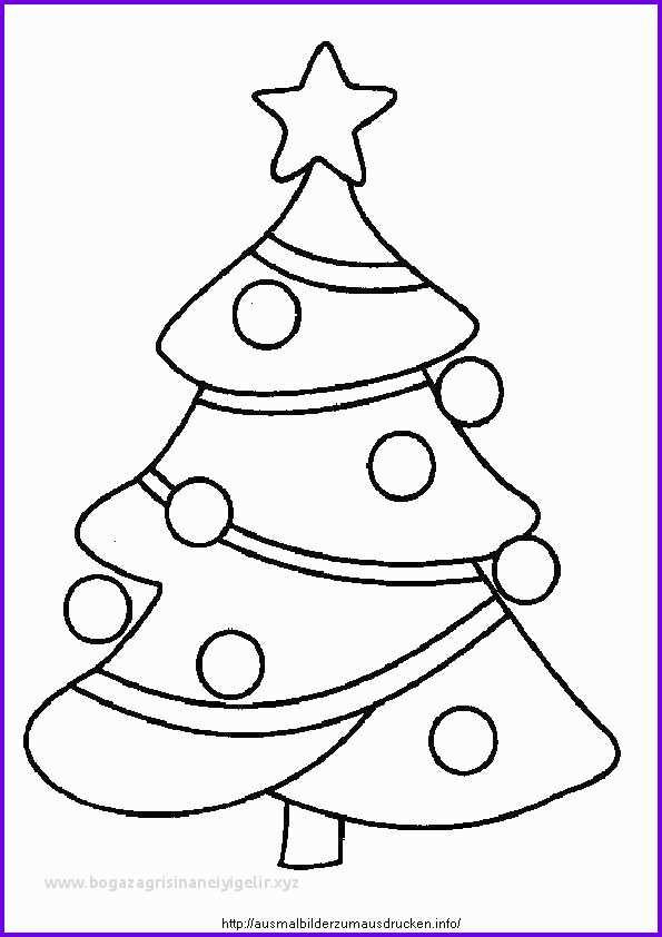 Ausmalbilder Weihnachten Merry Christmas Einzigartig 56 Best Fotos Ausmalbilder Weihnachten Tannenbaum Fotografieren