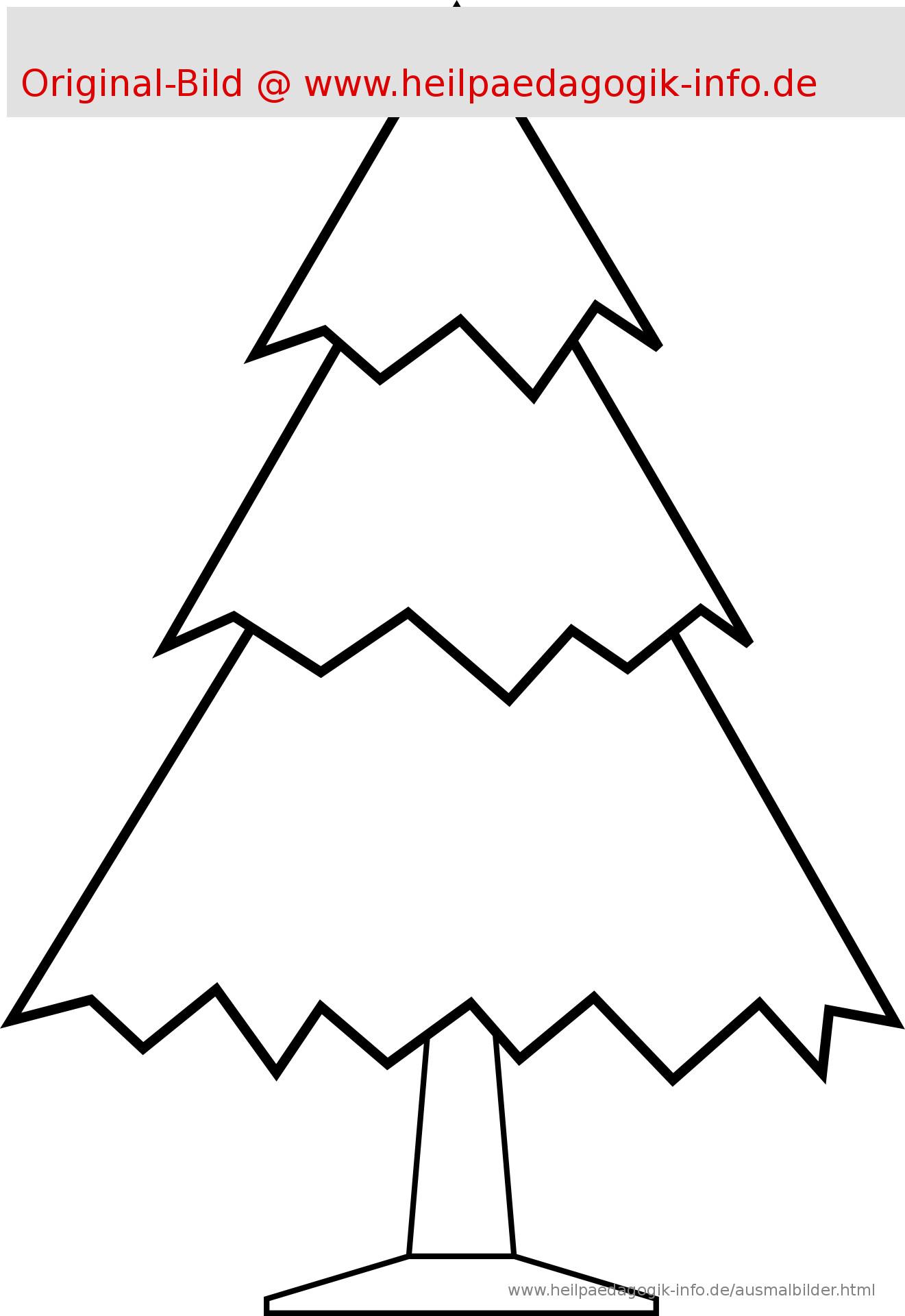 Ausmalbilder Weihnachten Merry Christmas Einzigartig Ausmalbilder Weihnachten Bilder
