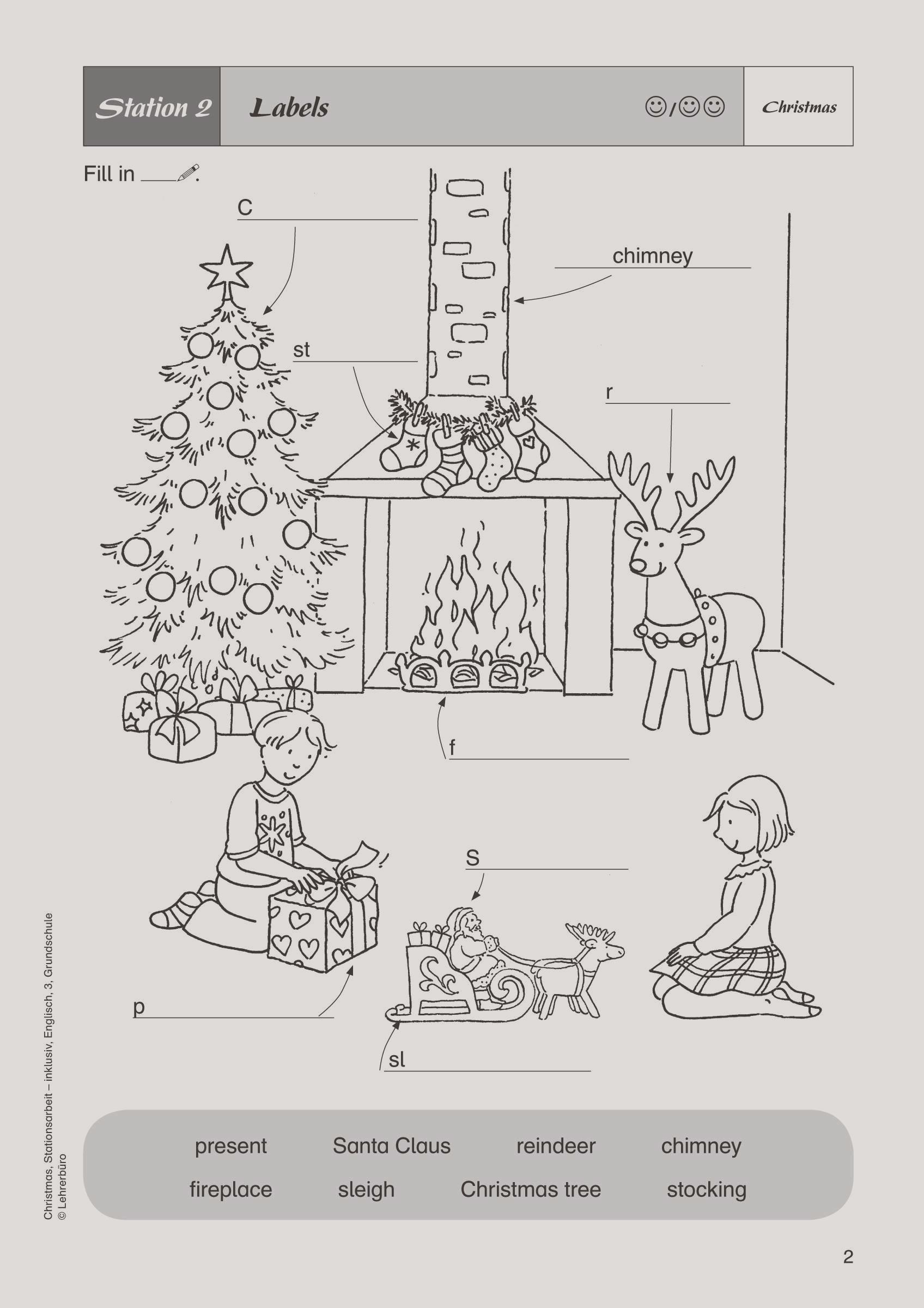 Ausmalbilder Weihnachten Merry Christmas Einzigartig Weihnachts Malvorlagen Zum Ausdrucken Mandalas Weihnachten Fotos
