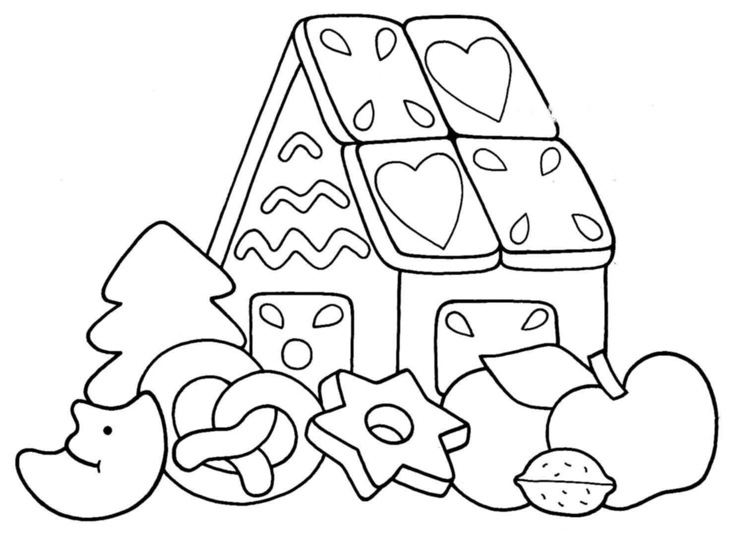 Ausmalbilder Weihnachten Merry Christmas Frisch Advent Und Weihnachten Im Kindergarten 45 Architektur Das Bild