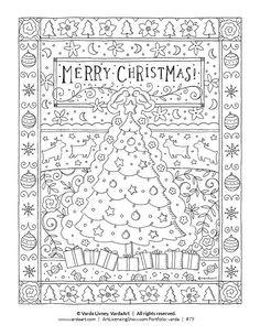 Ausmalbilder Weihnachten Merry Christmas Genial Die 72 Besten Bilder Von Ausmalbilder Weihnachten In 2019 Das Bild