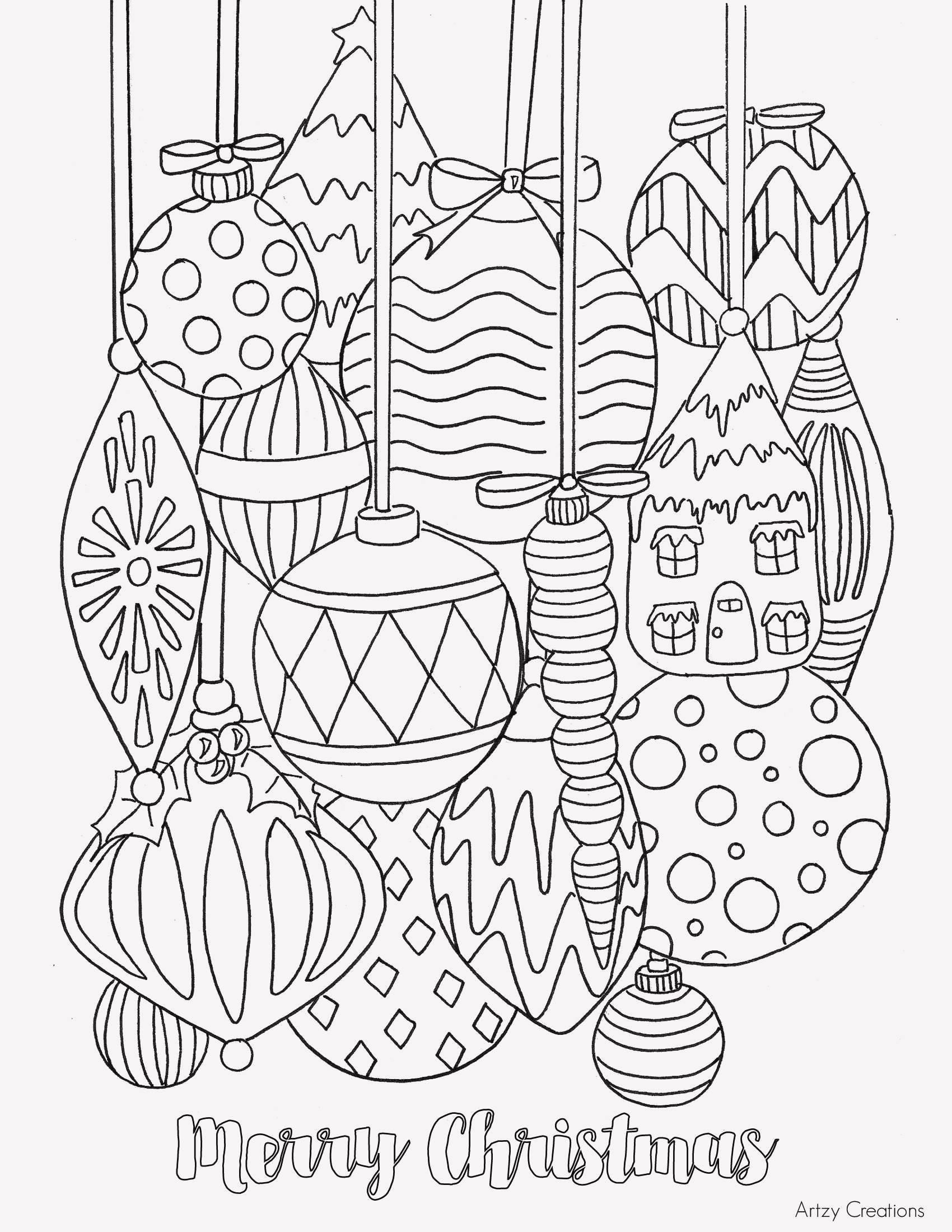 Ausmalbilder Weihnachten Merry Christmas Inspirierend Ausmalbilder Weihnachten Krippe Das Beste Von Ausmalbilder Stock
