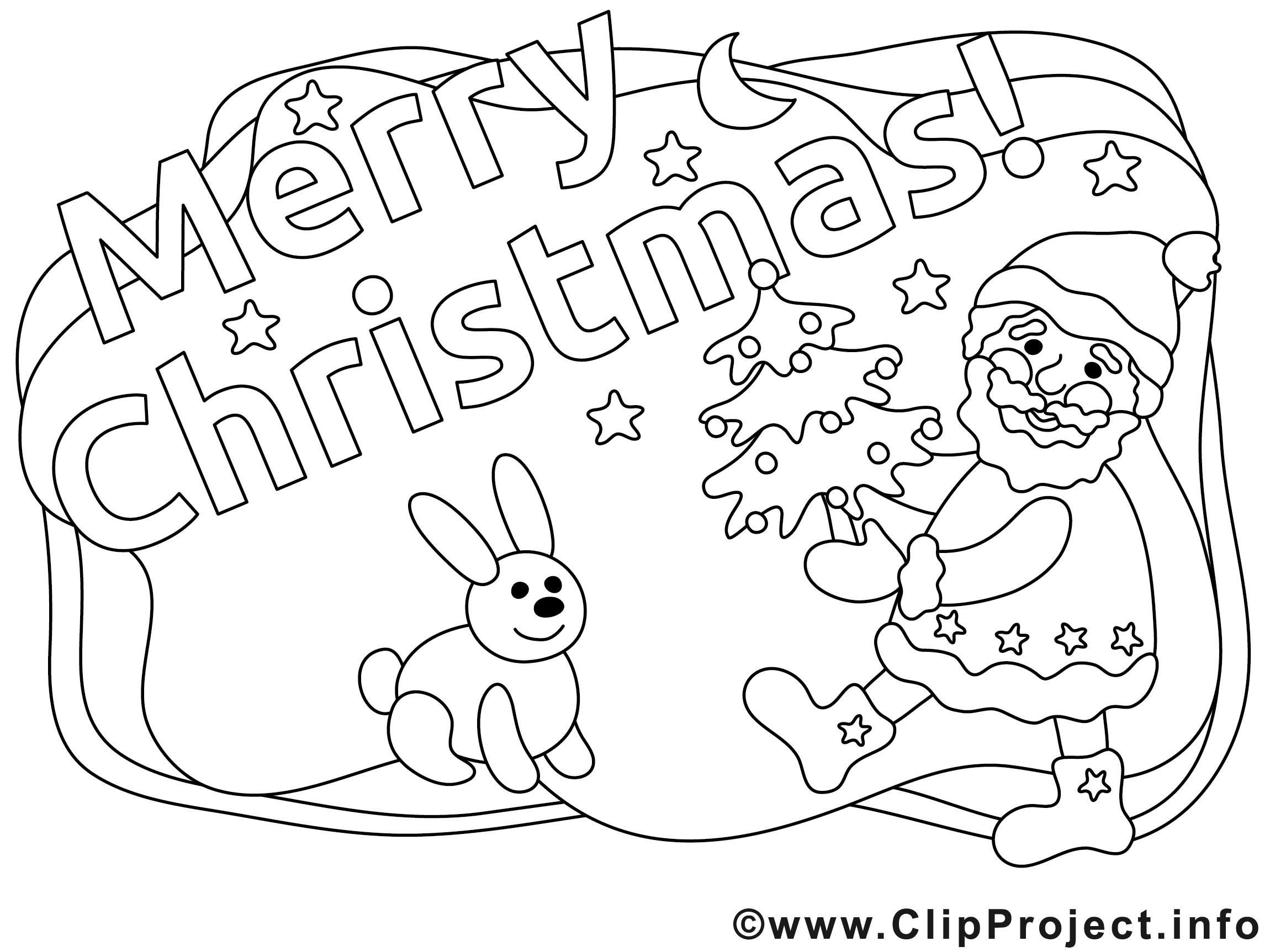 Ausmalbilder Weihnachten Merry Christmas Neu Ausmalbilder Weihnachten Pinguin Malvorlagen Innen De Bild