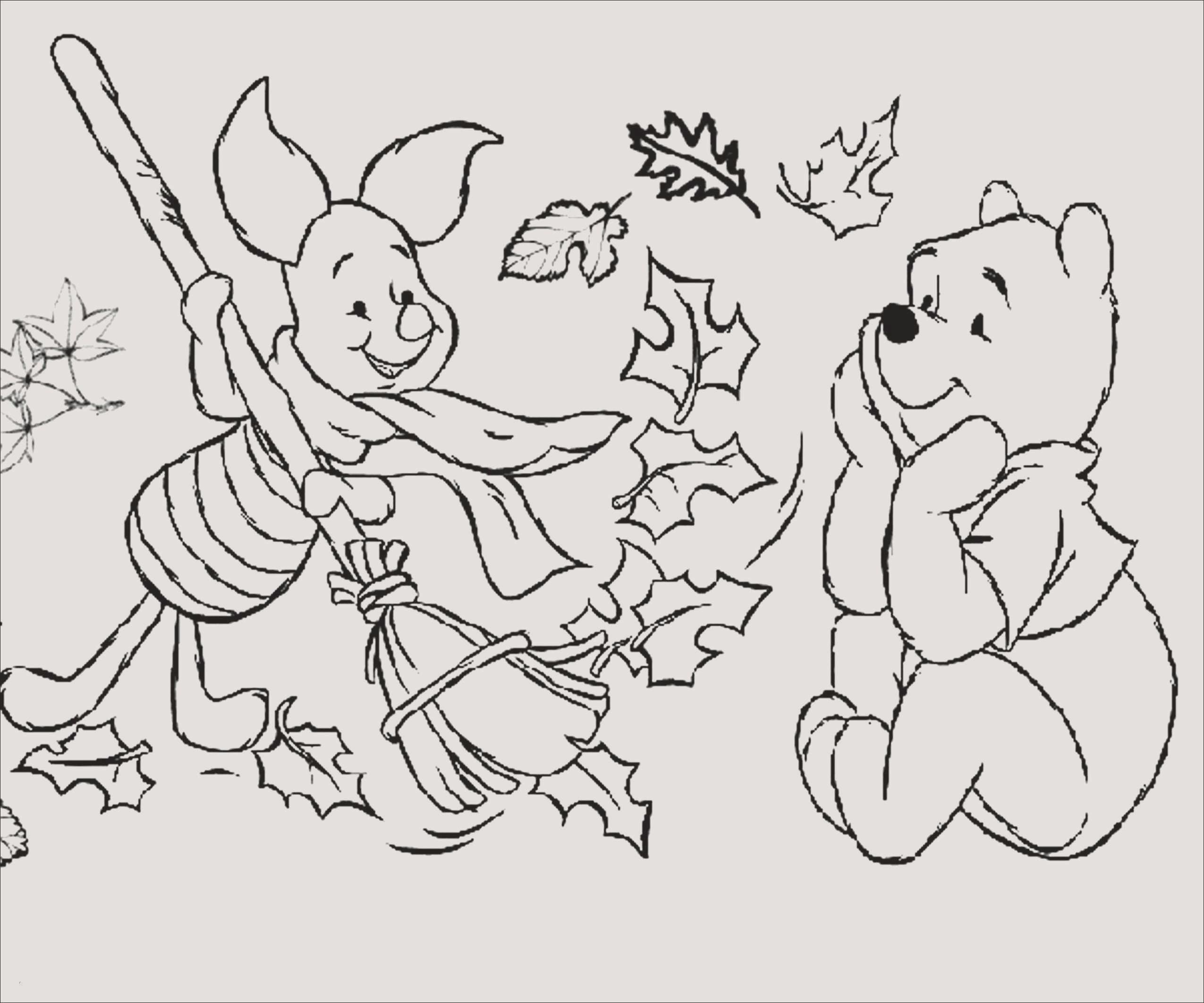 Ausmalbilder Weihnachten Micky Maus Einzigartig 70 Micky Maus Baby Ausmalbilder Sammlung