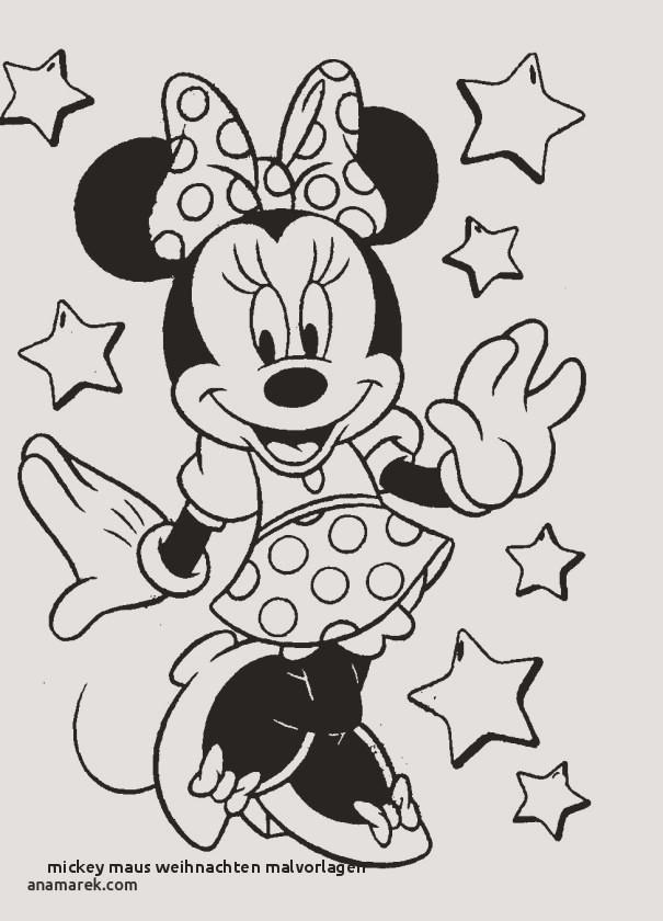 Ausmalbilder Weihnachten Micky Maus Einzigartig Ausmalbilder Micky Maus 23 Micky Maus Ausmalbilder Stock
