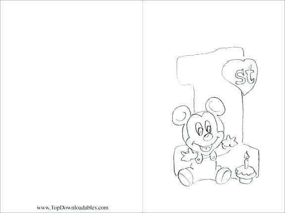 Ausmalbilder Weihnachten Micky Maus Einzigartig Die15 Beste Ausmalbilder Mickey Mouse Ideen Sammlung
