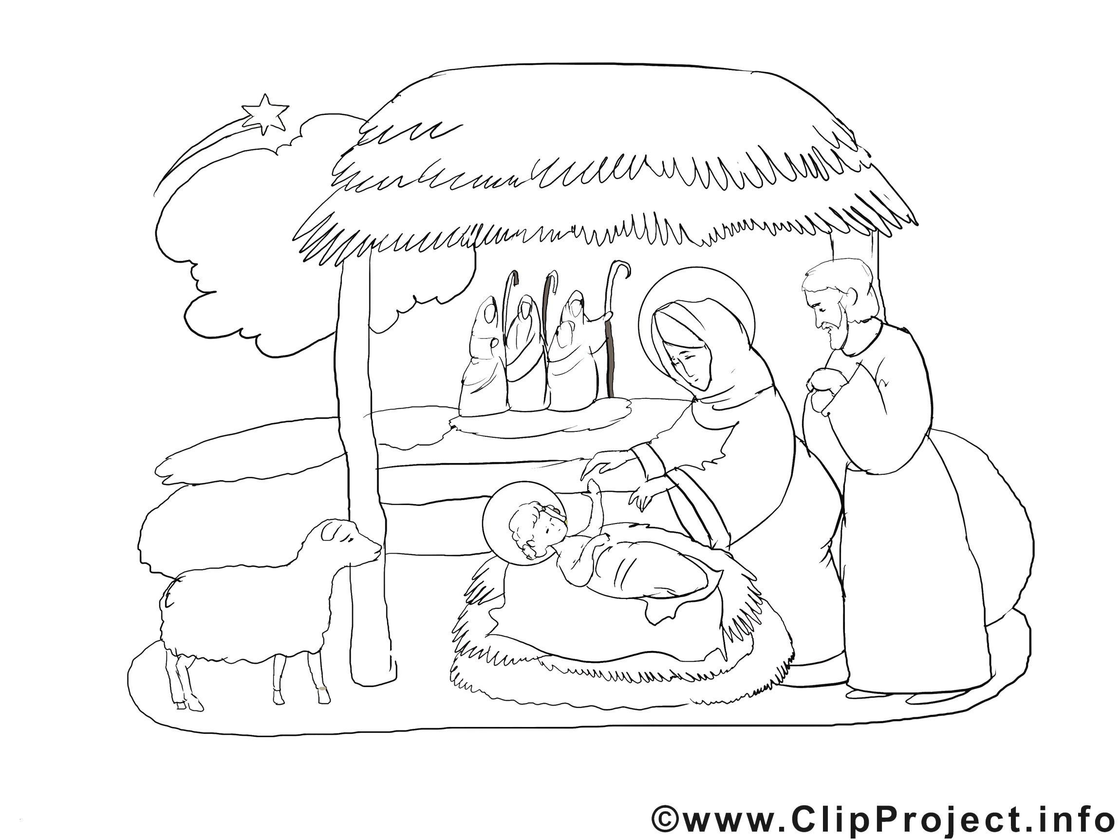 Ausmalbilder Weihnachten Micky Maus Frisch Micky Maus Wunderhaus Ausmalbilder Inspirierend 25 Sammlung
