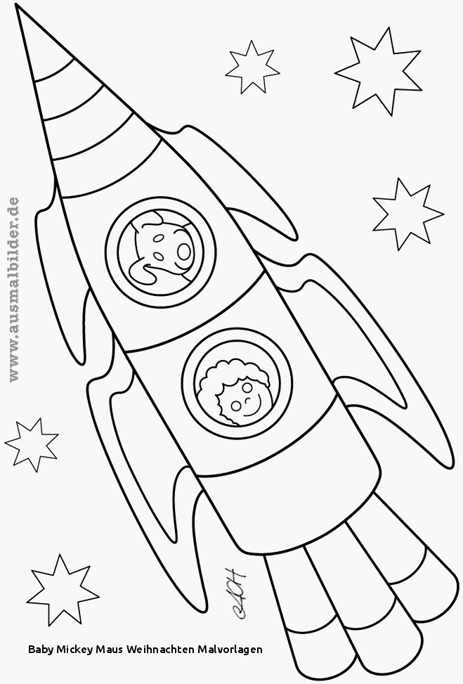 Ausmalbilder Weihnachten Micky Maus Inspirierend Micky Maus Malvorlagen Malvorlagen tom Und Jerry 10 Kids Sammlung