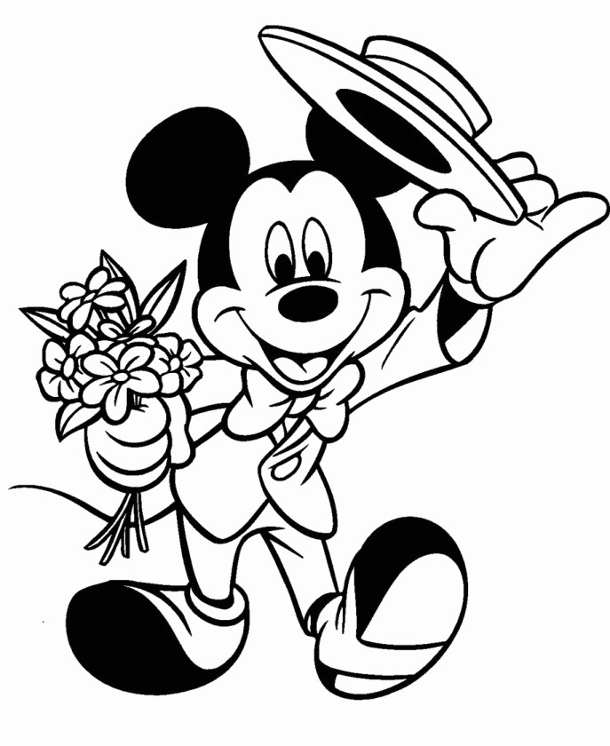 Ausmalbilder Weihnachten Micky Maus Neu Micky Maus Zum Ausmalen Neu Beautiful Die Erstaunliche Bilder