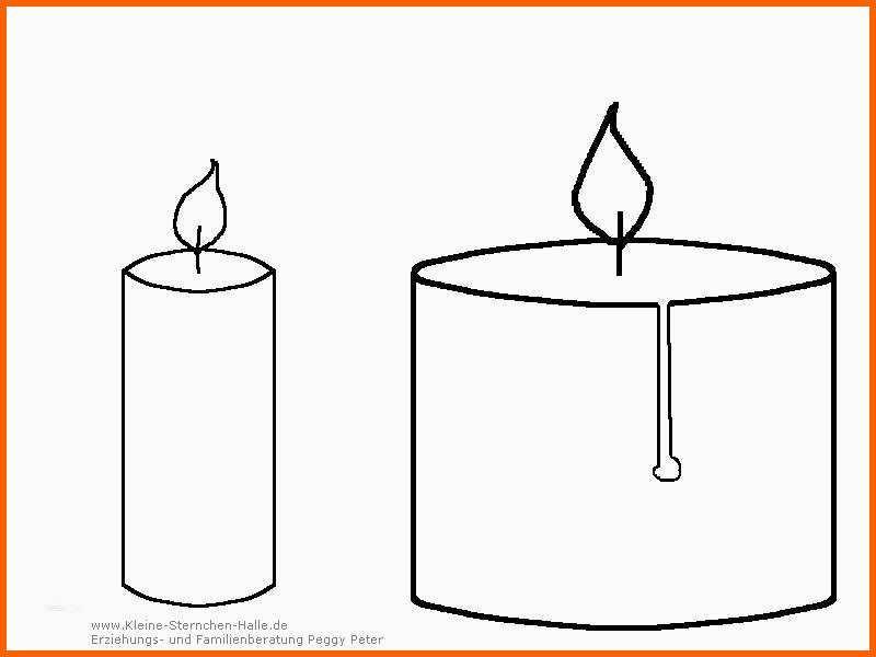 Ausmalbilder Weihnachten Muster Genial 36 Schockieren Vorlage Kerze Kostenlos Vorlagen Bilder
