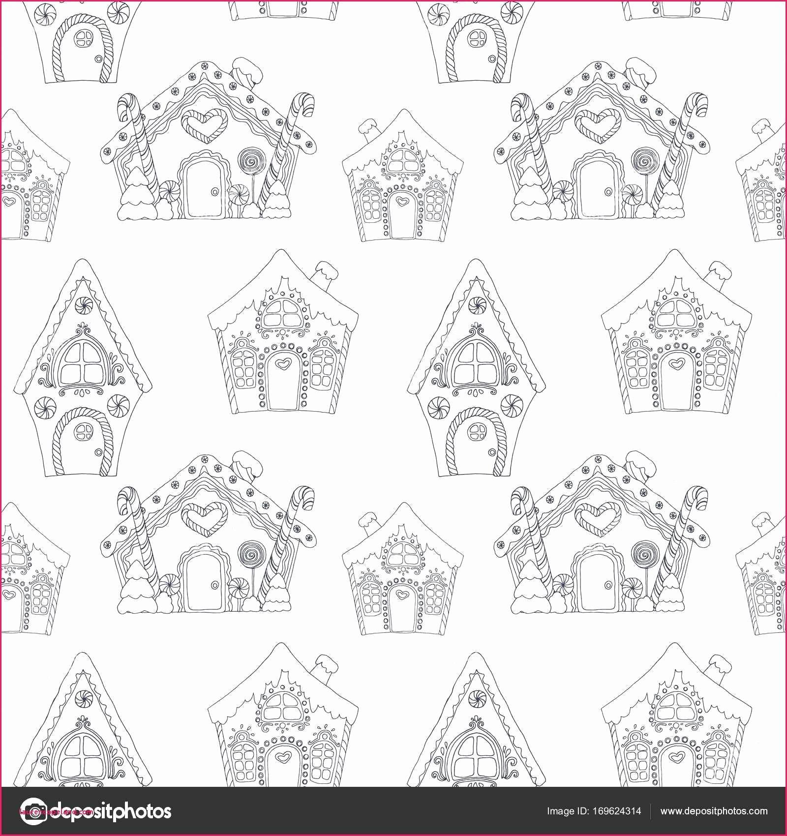 Ausmalbilder Weihnachten Muster Genial 49 Kreativität Stock Von Schneemann Bilder Kostenlos Fotos