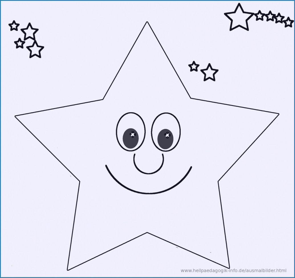 Ausmalbilder Weihnachten Muster Neu Beeindruckend Stern Vorlage Zum Ausdrucken A4 Auf 12 Stern Bilder