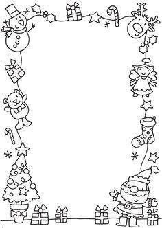Ausmalbilder Weihnachten Muster Neu Die 37 Besten Bilder Von Kostenlose Ausmalbilder Stock