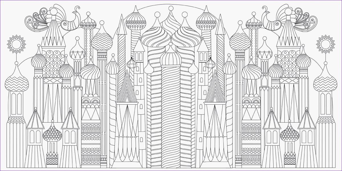 Ausmalbilder Weihnachten Muster Neu Fensterbild Weihnachten Vorlage Kostenlos Ausmalbilder Zu Bild