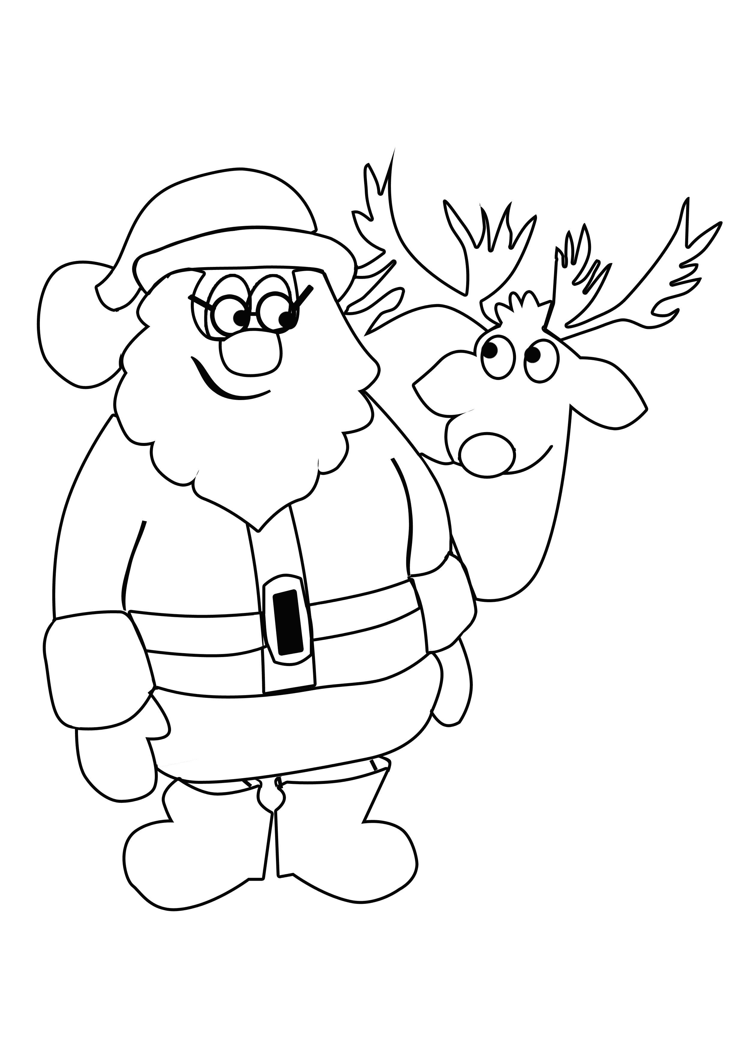 Ausmalbilder Weihnachten Muster Neu Schablonen Weihnachtsmotive Zum Ausdrucken tongramp Bilder